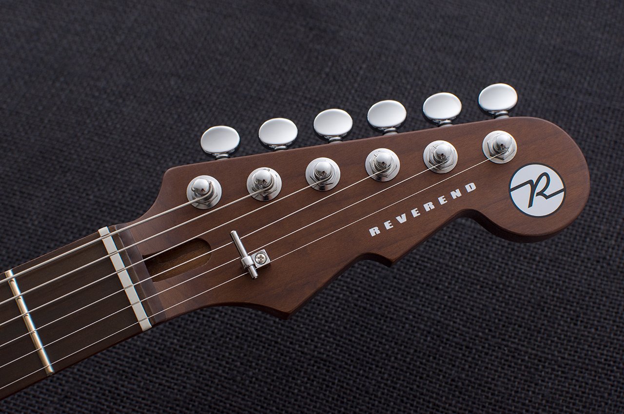 samick electric guitar wiring diagram images - fresh wiring ... samick guitar wiring diagram  cheapraybanclubmaster