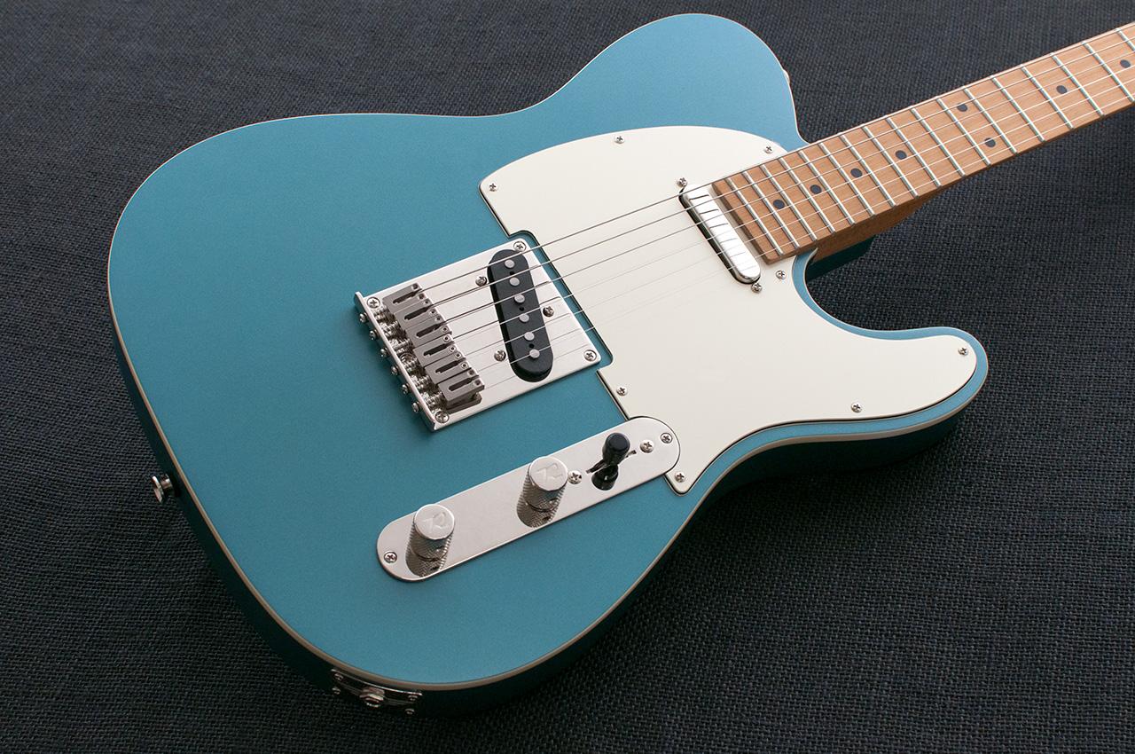 Reverend guitars pete anderson eastsider t find a dealer asfbconference2016 Image collections