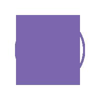 circular-double-arrows-button