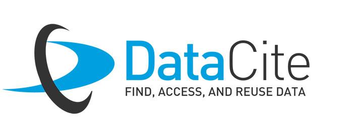 Datacite logo