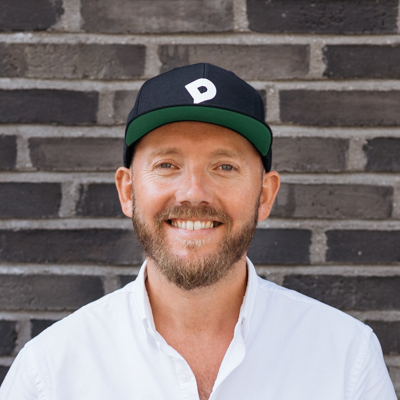 Anders Mayntzhusen