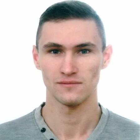 Maxym Zabiyaka