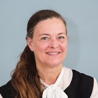 Julie Rønne
