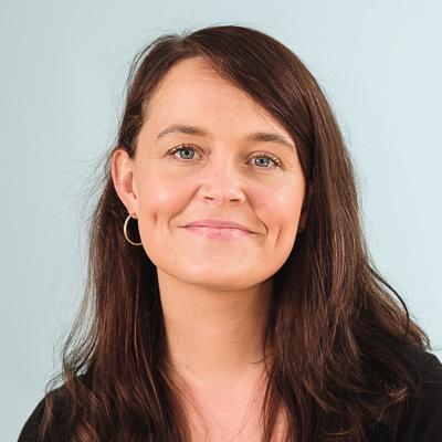 Julie Solem