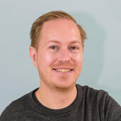 Jakob Hyldtoft