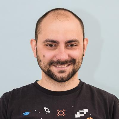 Mauro Codella