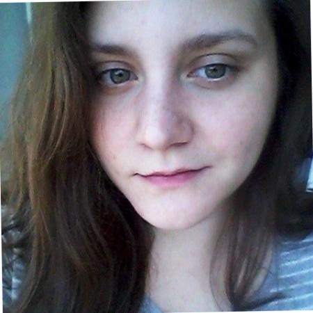 Elizabeth Koval