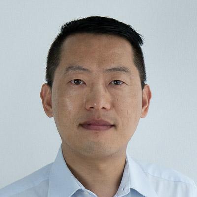 Xiangfei Felix Meng