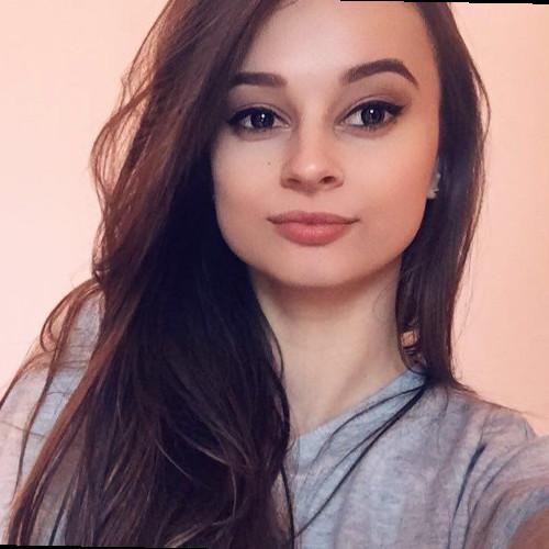 Olena Sydorenko