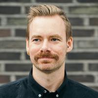 Jakob Nederby Nielsen
