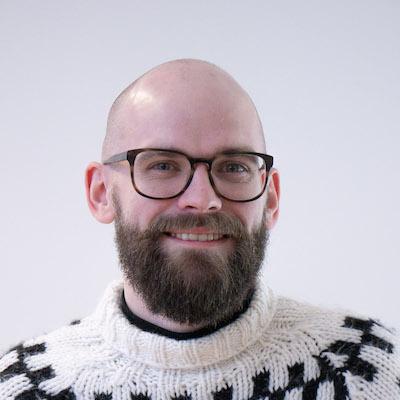 Mikkel Celinder