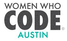Women Who Code Austin