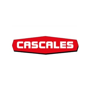 Cascales