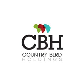 Country Bird Holdings