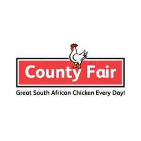 Feria del país
