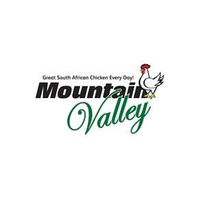 Valle de la Montaña
