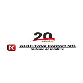 ALKE-Total Confort SRL