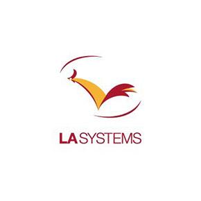 LA Systems