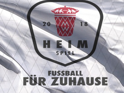 """""""Heimspiel"""" für McCann Worldgroup auf dem Football Agency Cup 2018 in Frankfurt"""