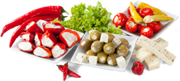 Antipasti Footer Image
