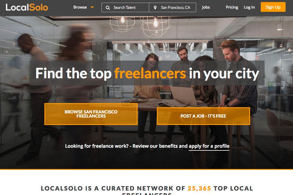 10 best websites for jobs