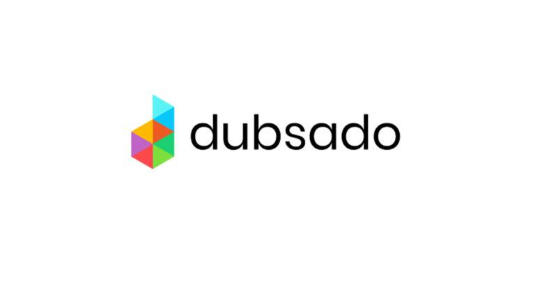 Logo Dubsado