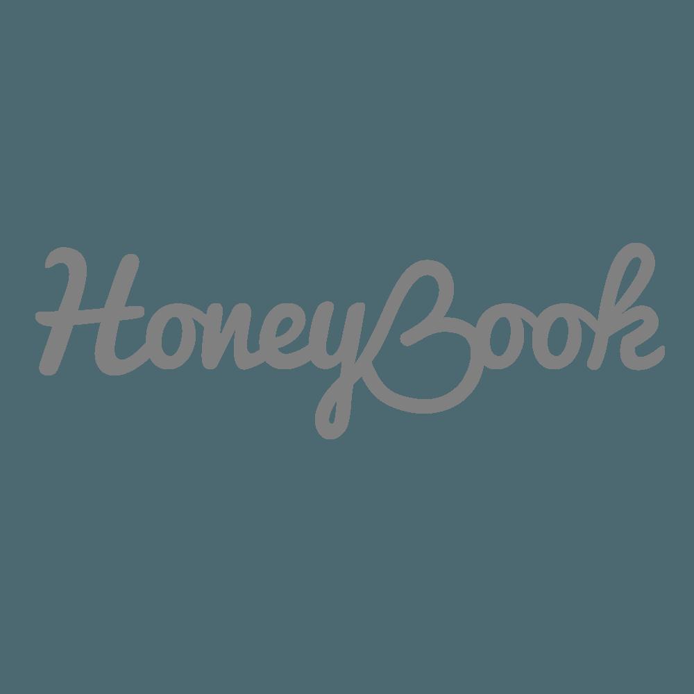 Logo Honeybook