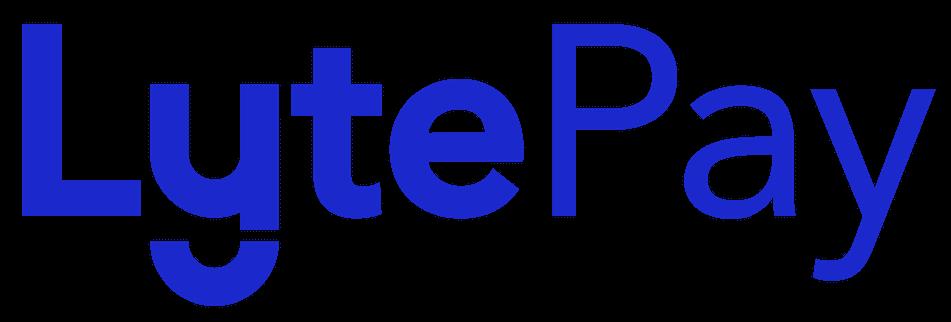 Lyte logo