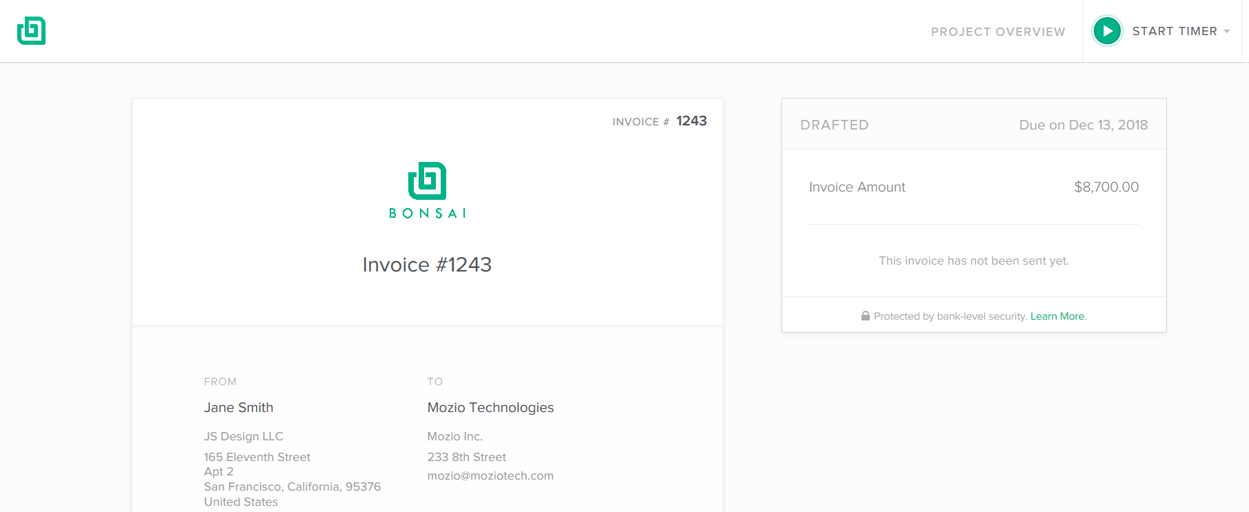 23 Best Web Apps And Tools For Freelancers In 5 Categories