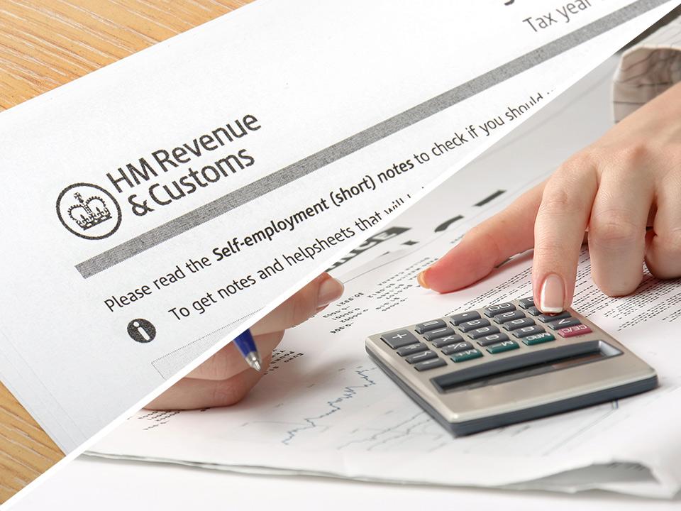 Florida Self Employment Tax Calculator