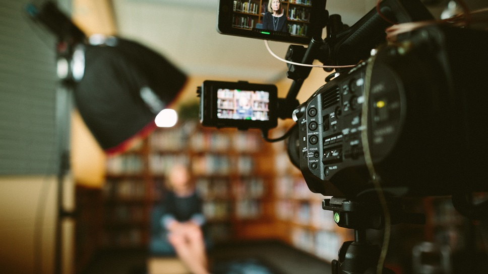 how-to-ask-for-testimonials-video