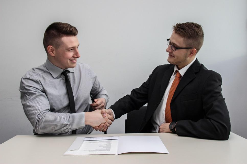 how-to-avoid-scope-creep-agreement