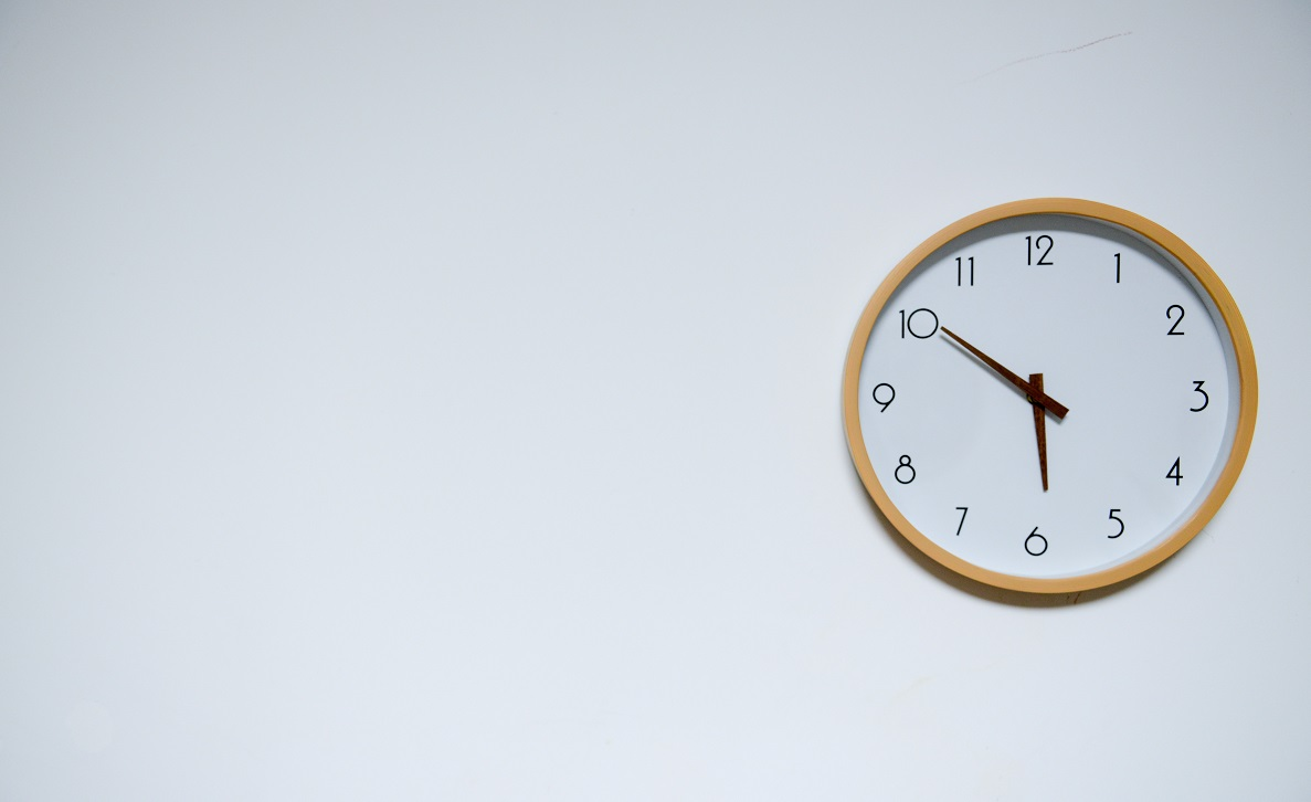 what is a timesheet  4 things you need to know