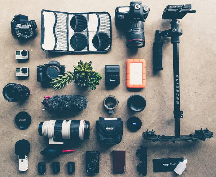 types-of-photographers-business