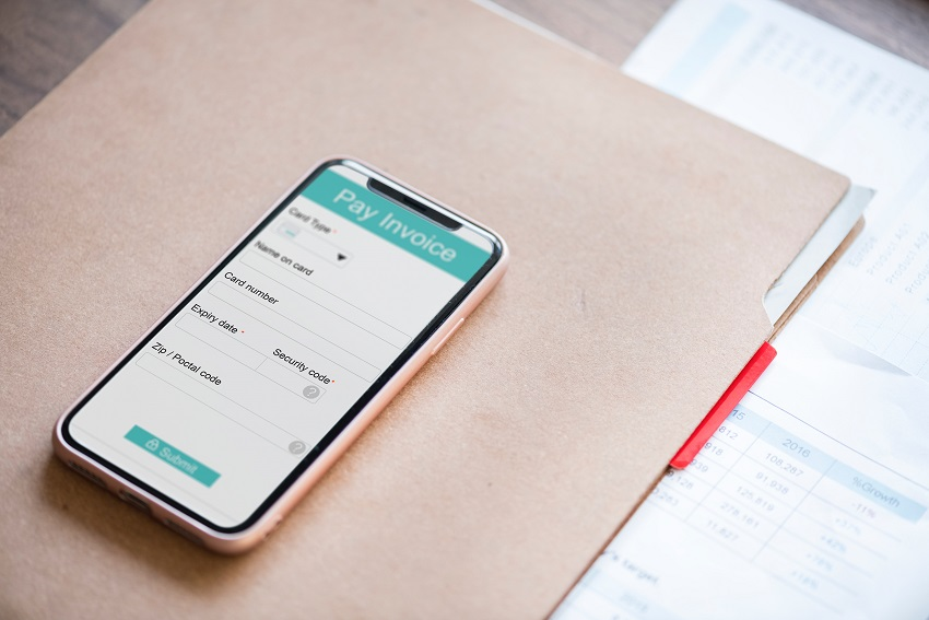 how-to-ask-for-payment-in-an-email-invoice