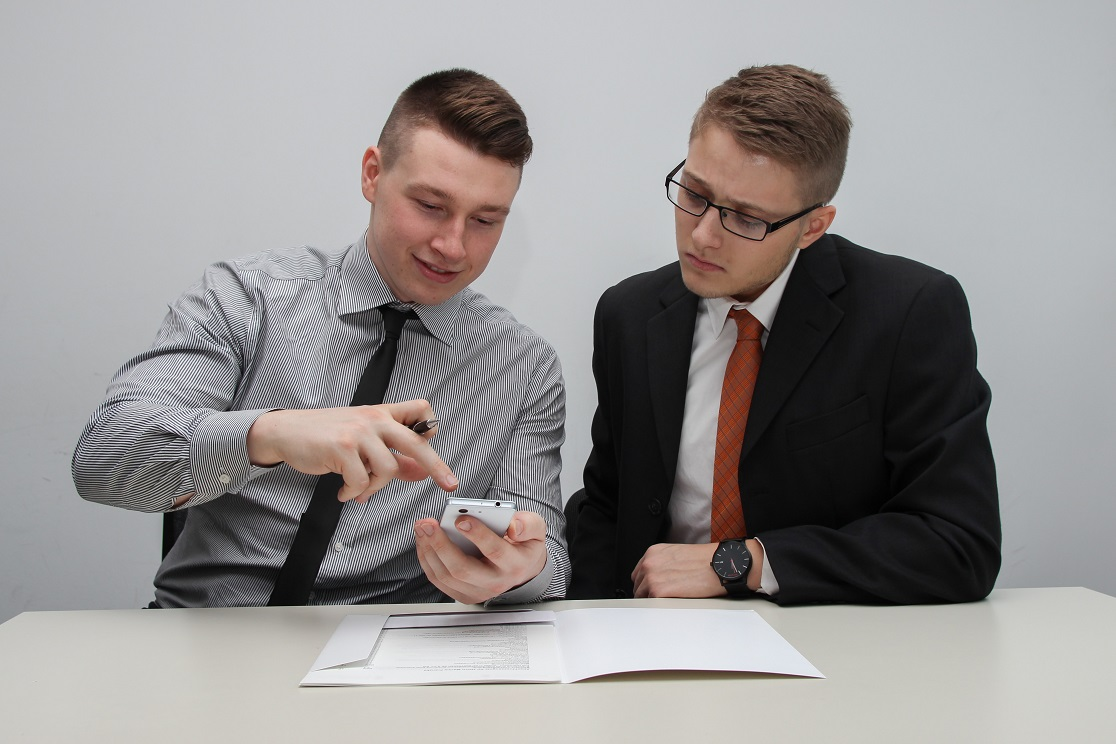 how-to-draft-a-contract-reach-agreement