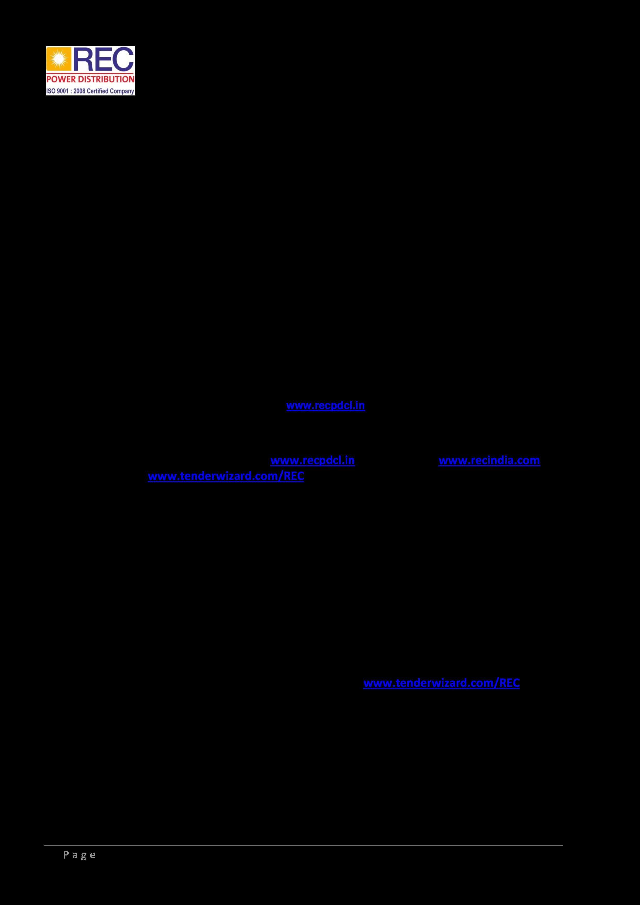 Digital Marketing Agency Proposal Template Sample PDF