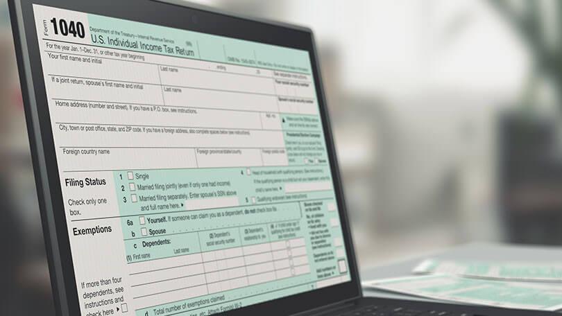 Freelance Tax Software