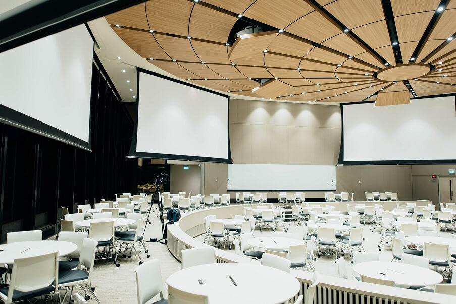 how-to-write-an-event-proposal-location