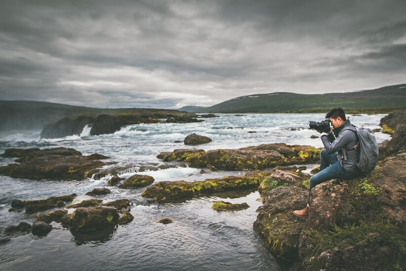 types-of-photographers-nature