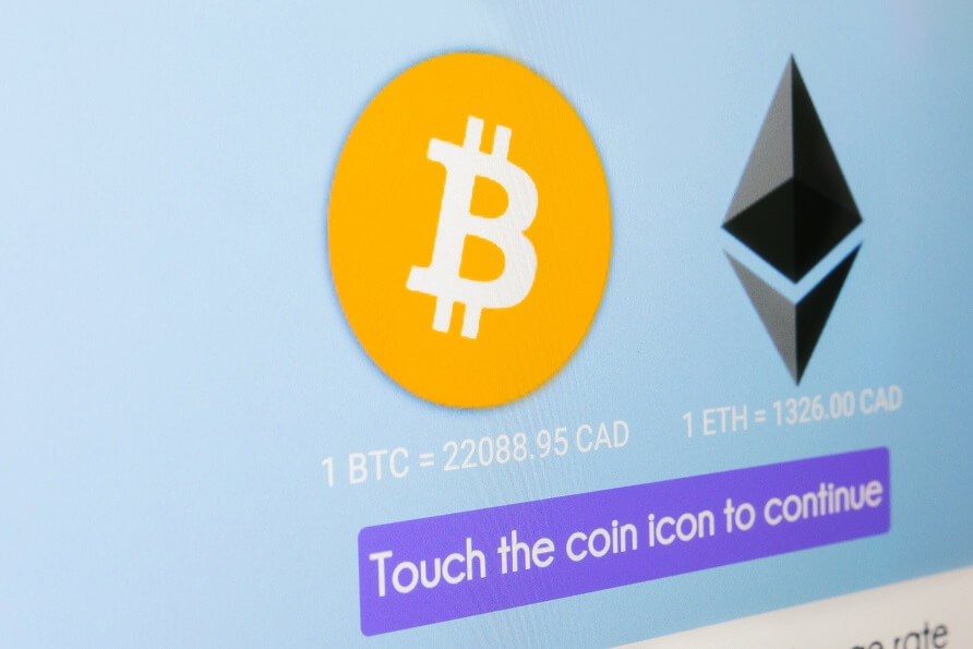 how-to-set-up-automatic-payments-for-your-business-bitcoin