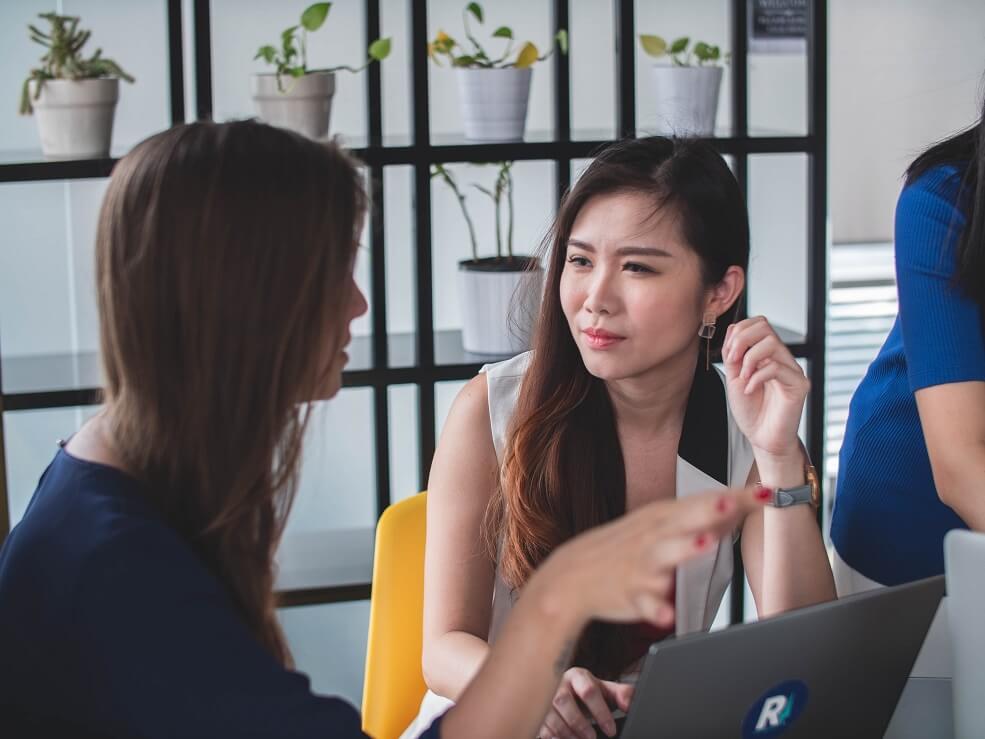 client-needs-rapport