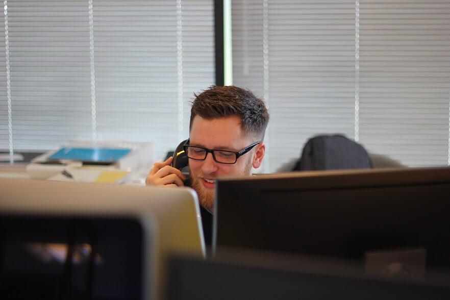 client-needs-call