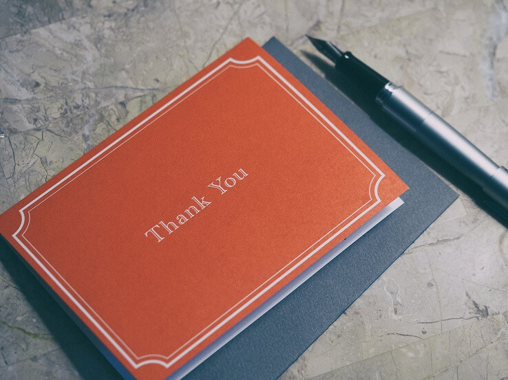 how-to-thank-a-client-for-their-business-letter