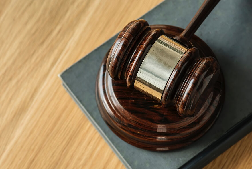 how-to-fire-a-client-attorney