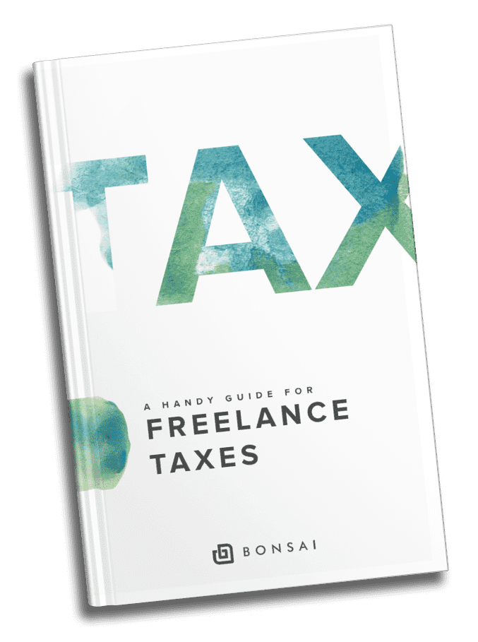 A Software developer's guide to taxes