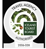 Authorized Trravel Agency