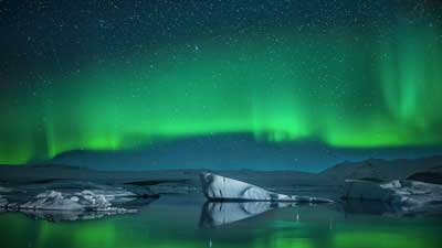 Northern Lights4