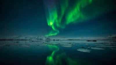 Northern Lights9