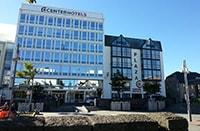 Centerhotel Plaza (2)